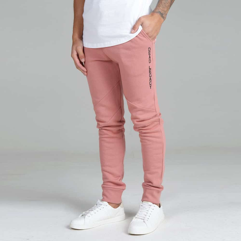 Shop for mens joggers at Abercrombie & Fitch. You'll find fleece, graphic, and cotton joggers for men.