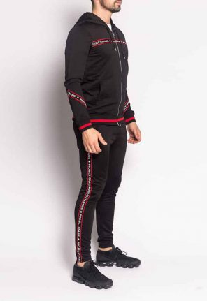 Men s Full Tracksuits from Gym King 661cde645