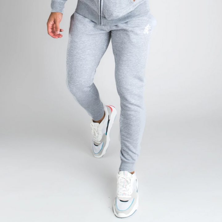 buy \u003e gym king grey joggers, Up to 68% OFF